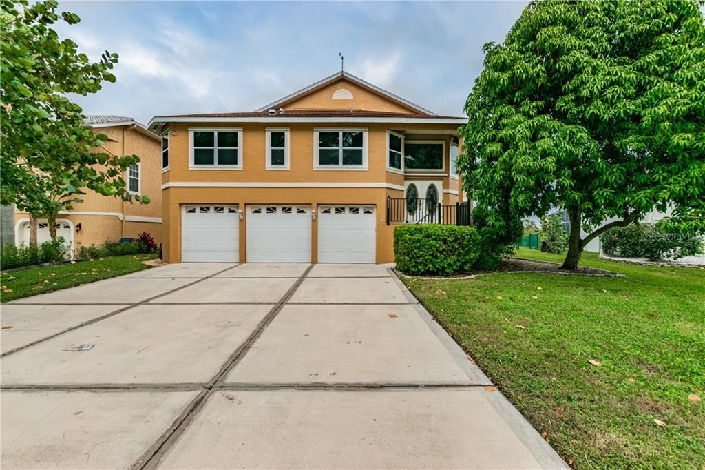 4237 Dewey Dr Property Photo
