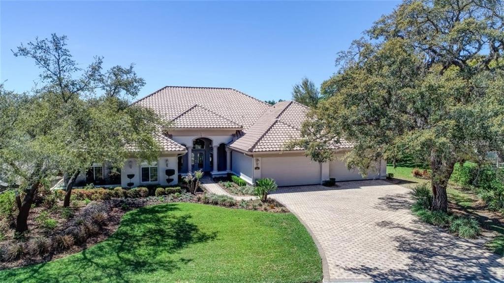 7305 Royal Oak Drive Property Photo
