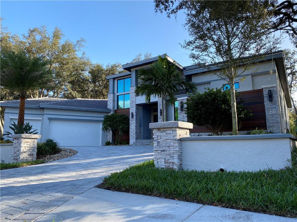 10020 MILANO DR Property Photo - TRINITY, FL real estate listing