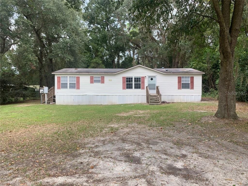 11553 74TH TER Property Photo - LIVE OAK, FL real estate listing
