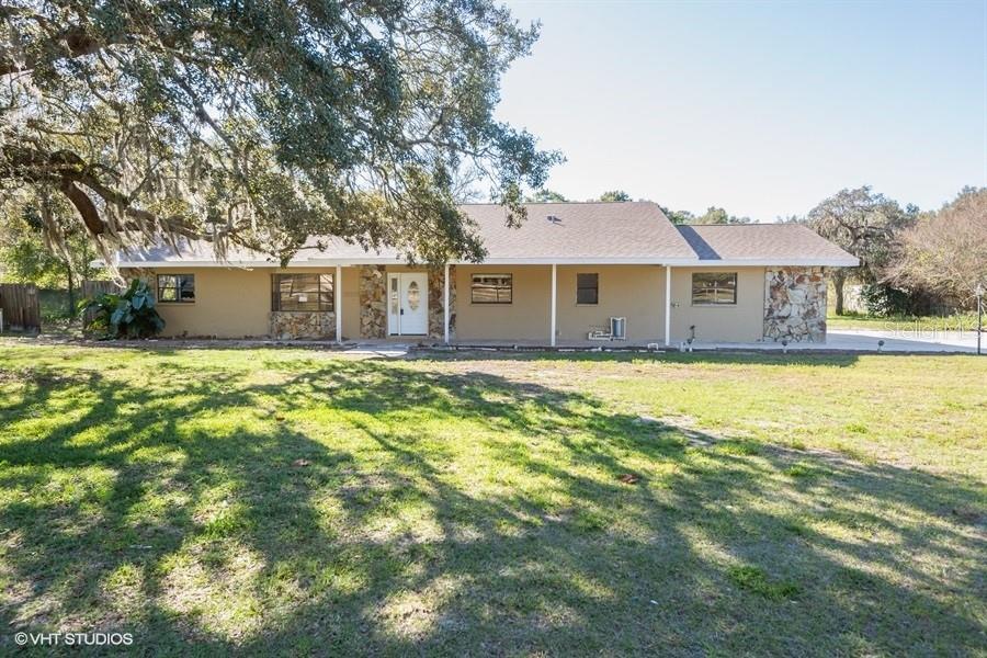 9328 FRED ST Property Photo - HUDSON, FL real estate listing
