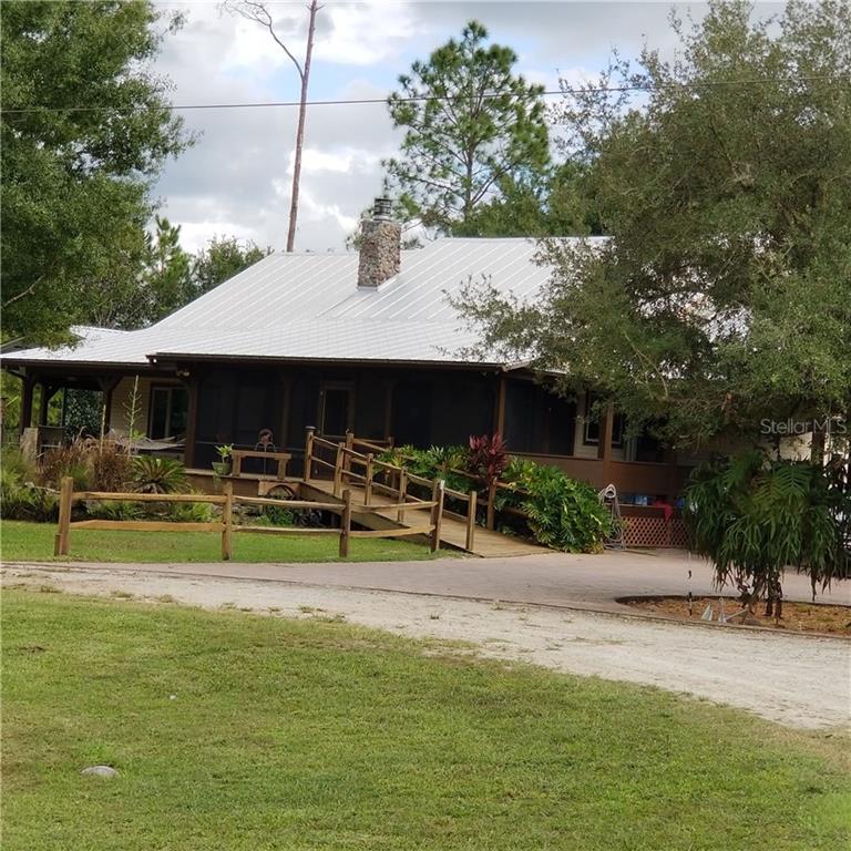 32801 US HIGHWAY 441 N #295 Property Photo - OKEECHOBEE, FL real estate listing