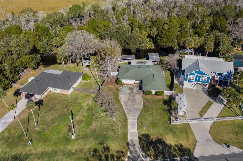 9961 W HALLS RIVER ROAD Property Photo - HOMOSASSA, FL real estate listing