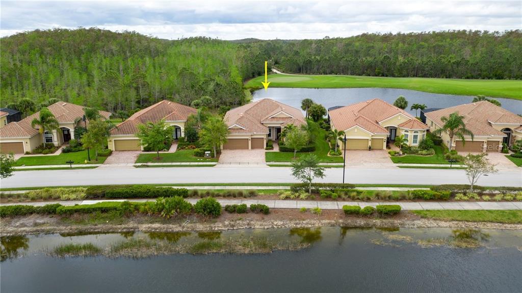 11043 SURREY PL Property Photo - FORT MYERS, FL real estate listing