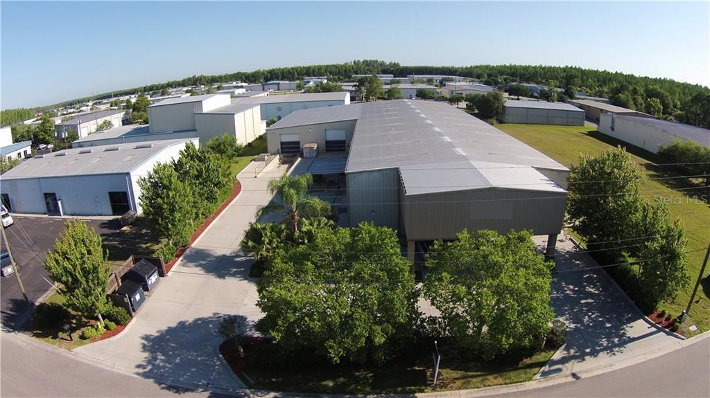 11607 PROSPECT DR Property Photo - ODESSA, FL real estate listing