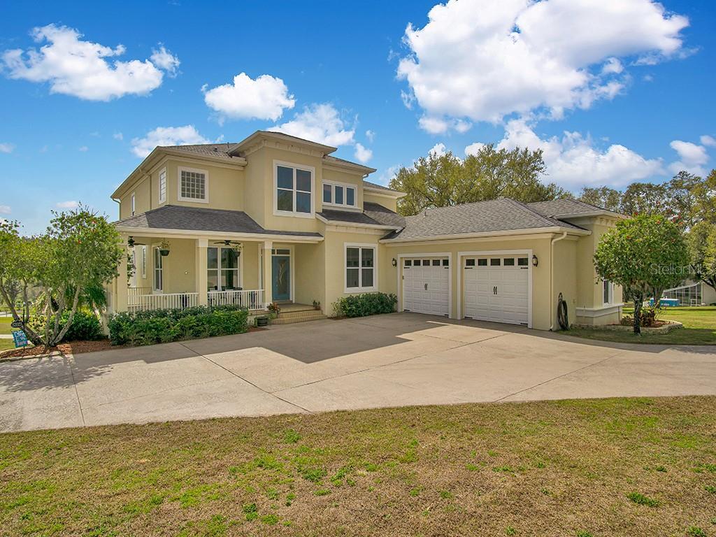37625 Sky Ridge Circle Property Photo