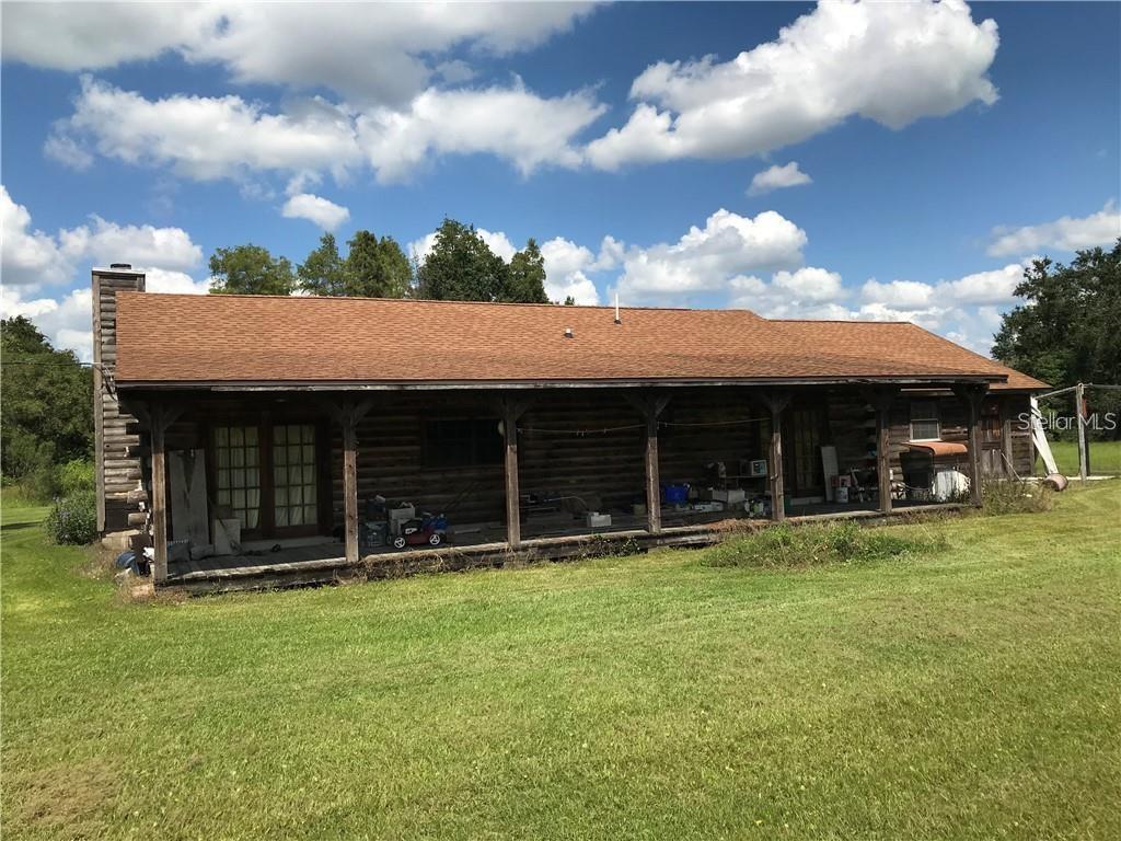 6108 LYNN RD Property Photo - TAMPA, FL real estate listing