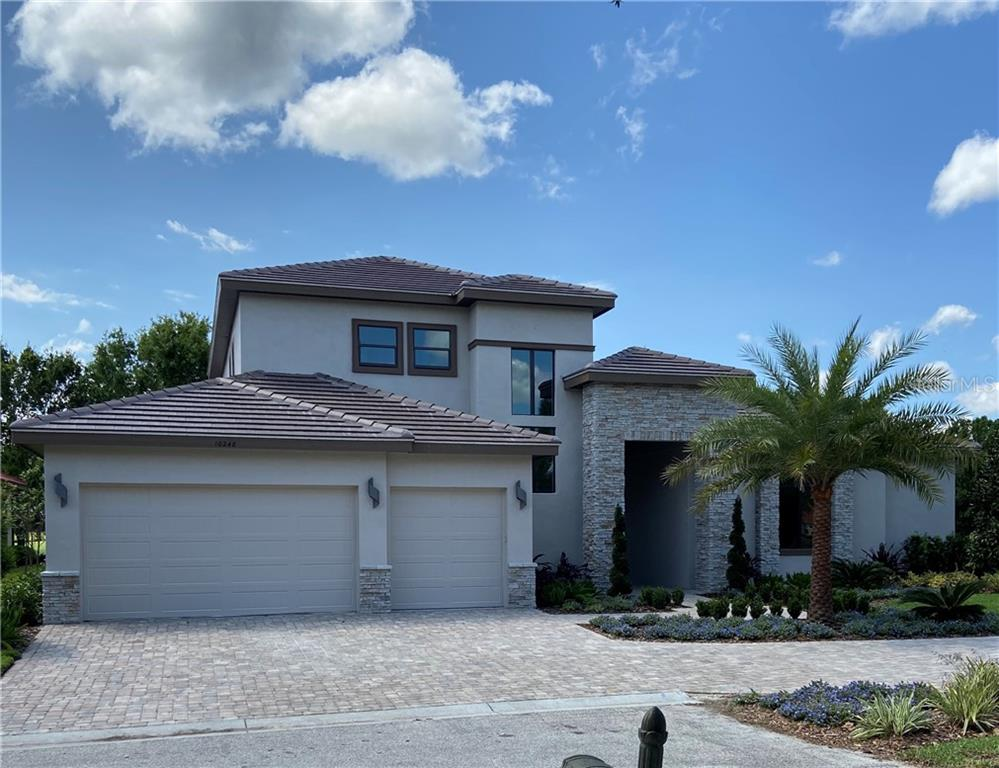 10248 ALTRARA WAY Property Photo - TRINITY, FL real estate listing