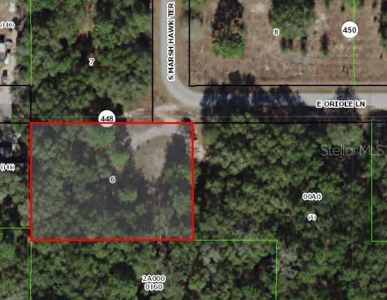 5422 E ORIOLE LANE Property Photo
