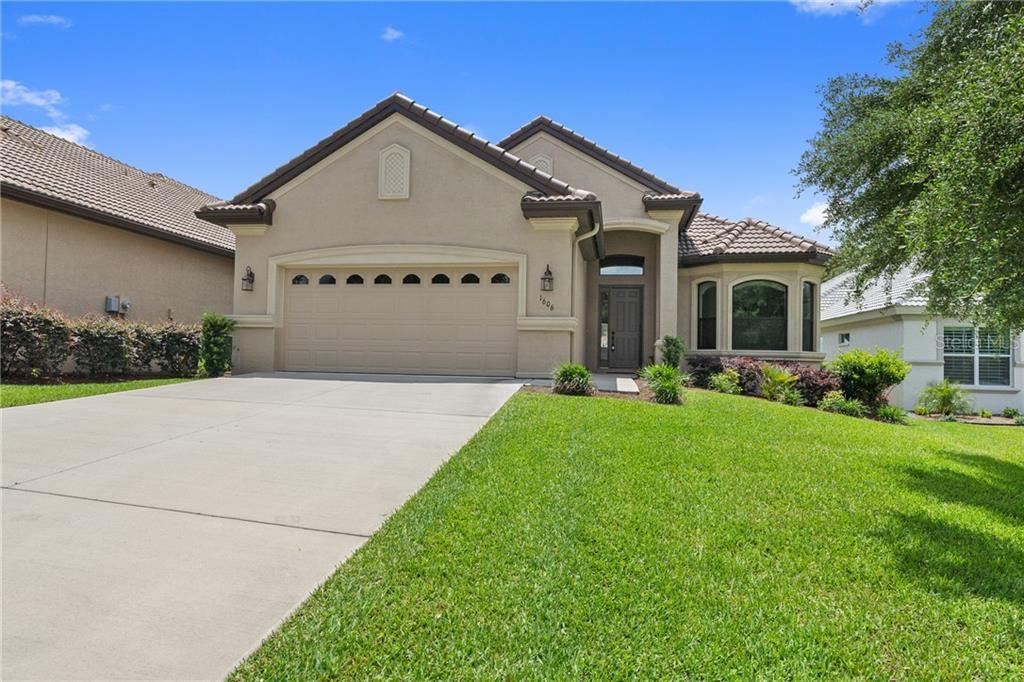 1606 W WESTFORD PATH #8B Property Photo - HERNANDO, FL real estate listing