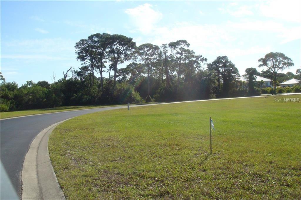 10110 Eagle Preserve Drive Property Photo