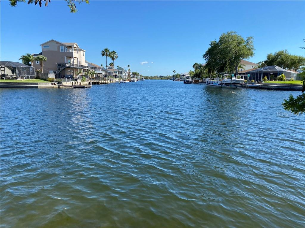 3428 GULFVIEW DR Property Photo - HERNANDO BEACH, FL real estate listing