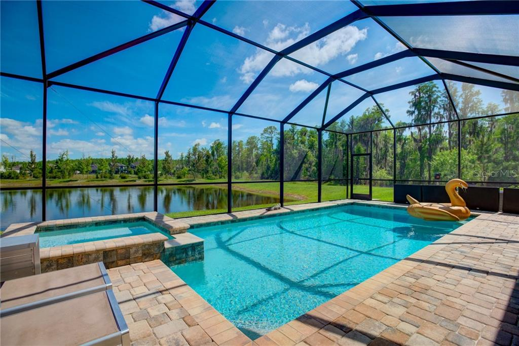12812 BERRYPICK TRL Property Photo - ODESSA, FL real estate listing
