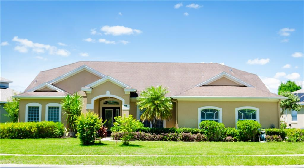 2803 WILLOW BAY TER Property Photo - CASSELBERRY, FL real estate listing