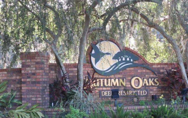 0 WINDING OAKS BLVD Property Photo - HUDSON, FL real estate listing