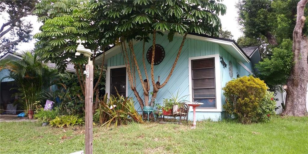 3118 SWAN LANE Property Photo