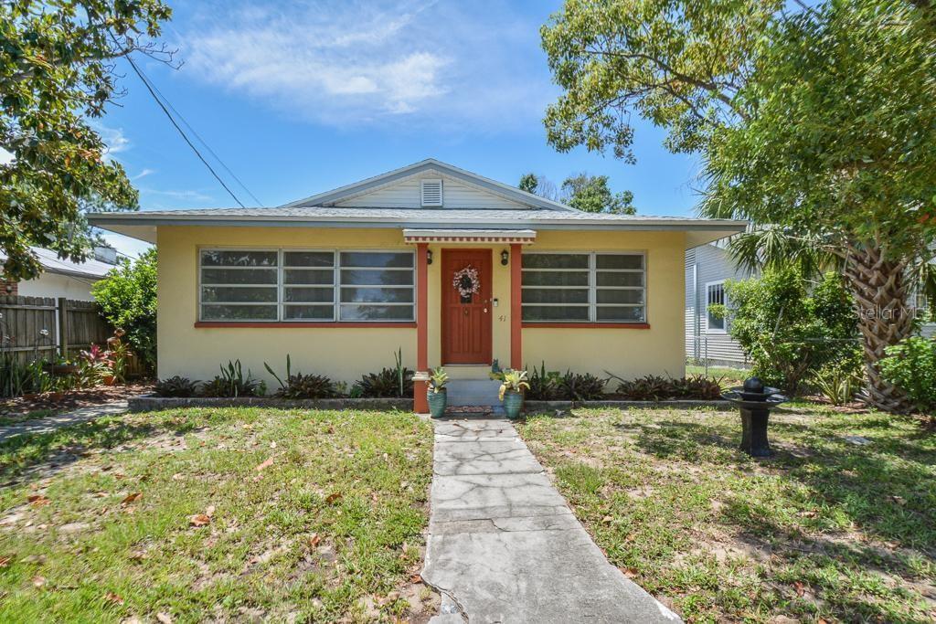 41 W Oakwood Street Property Photo