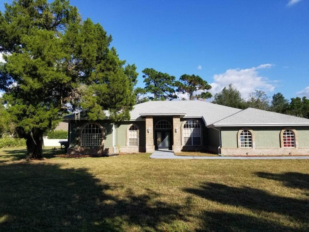 4228 Sweetbay Court Property Photo