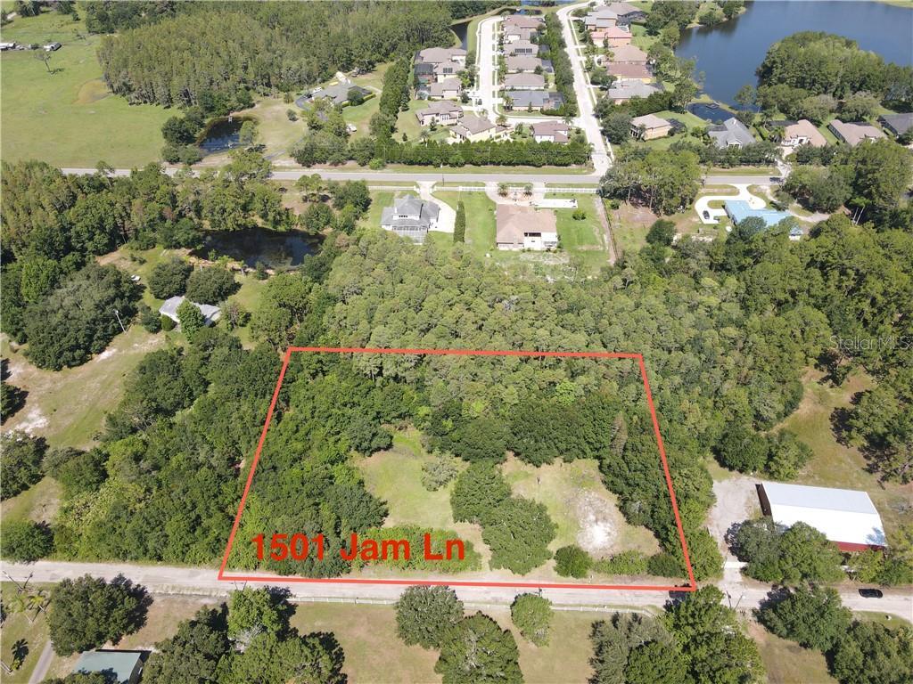 1501 JAM LANE Property Photo