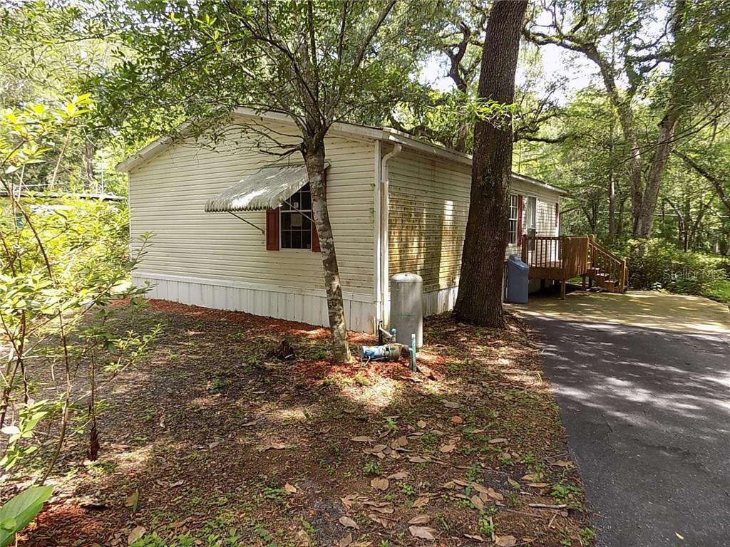 29193 Lawton Dr Property Photo