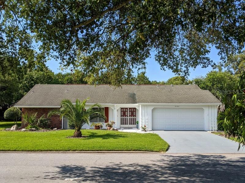 Property Photo - BAYONET POINT, FL real estate listing