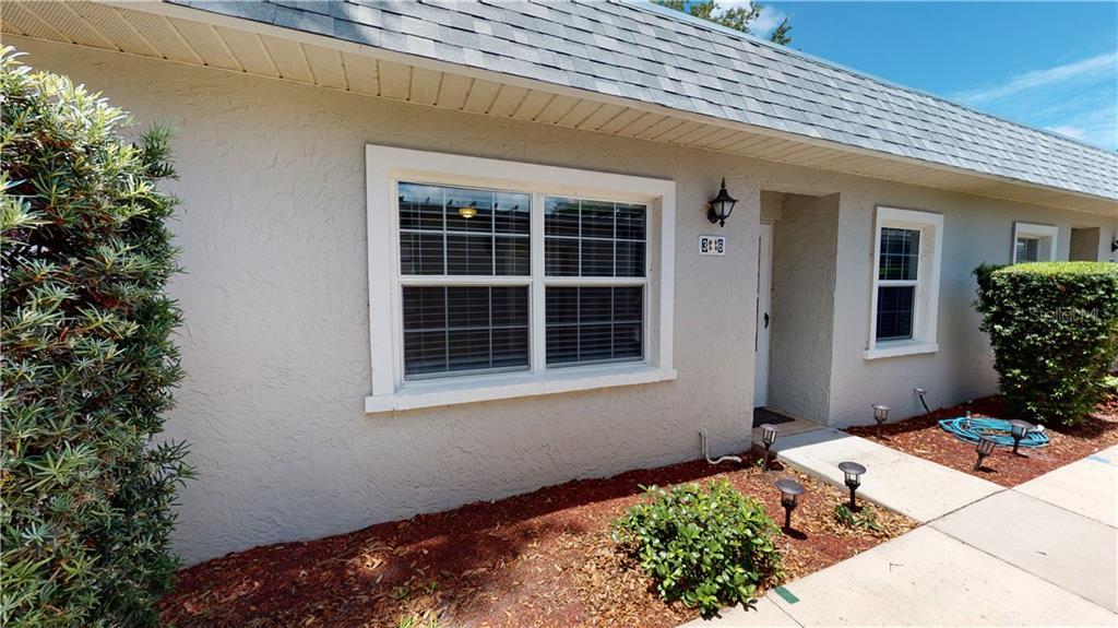 3716 TROPHY BLVD Property Photo - NEW PORT RICHEY, FL real estate listing