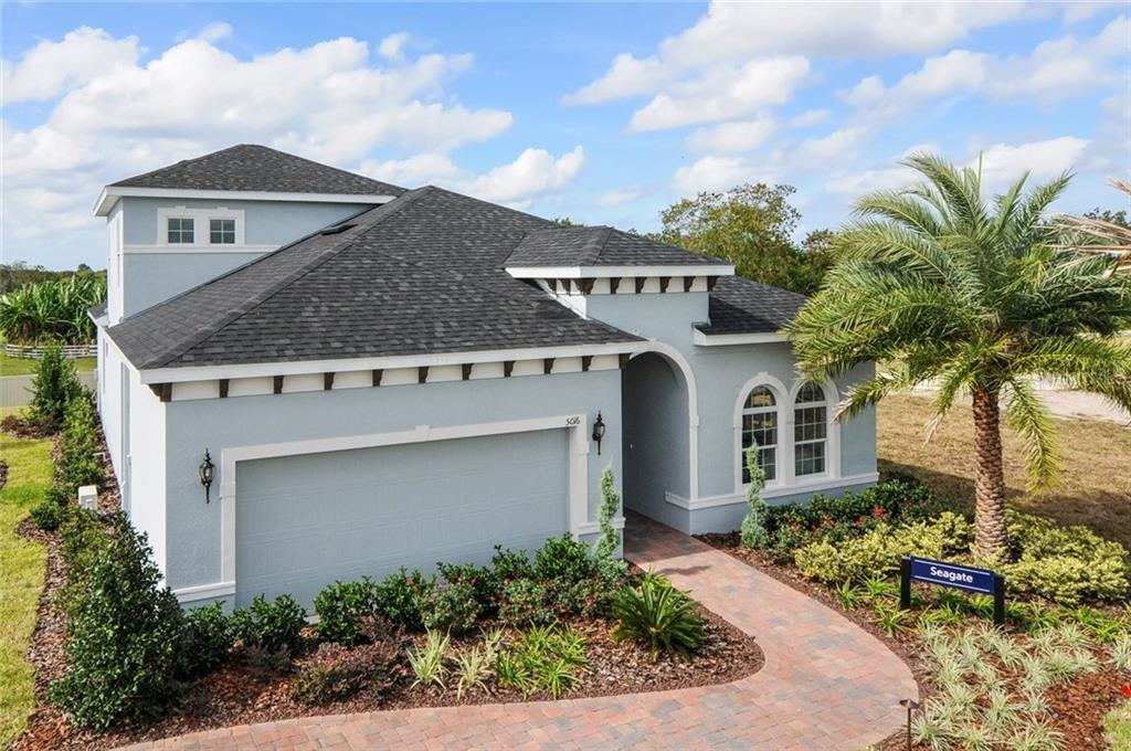 505 SEATTLE SLEW DR Property Photo - DAVENPORT, FL real estate listing