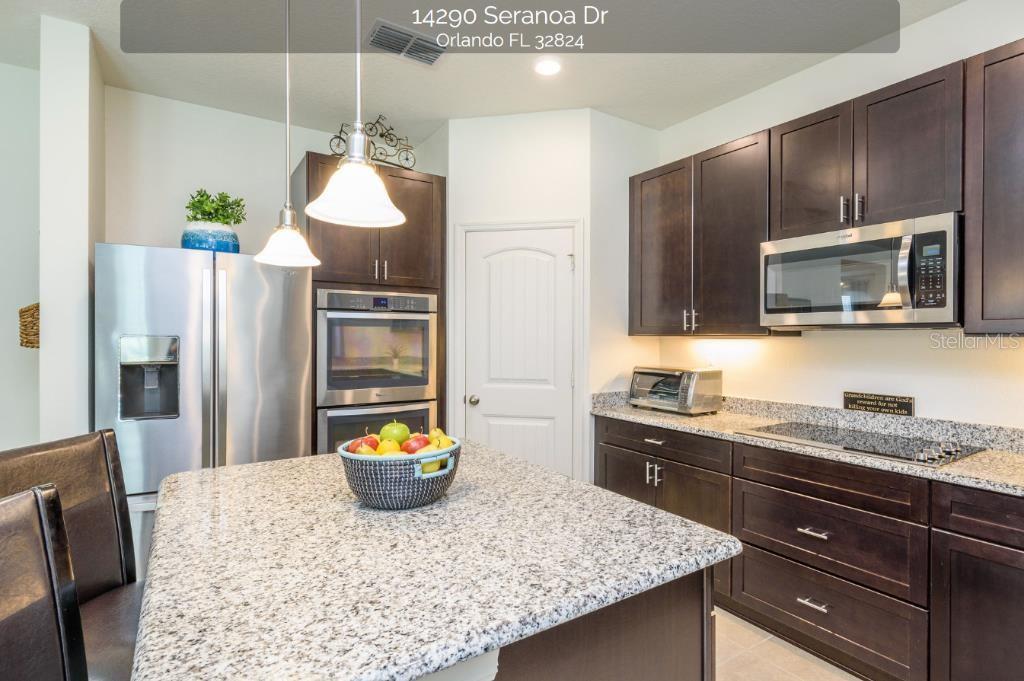 14290 Seranoa Dr Property Photo 9
