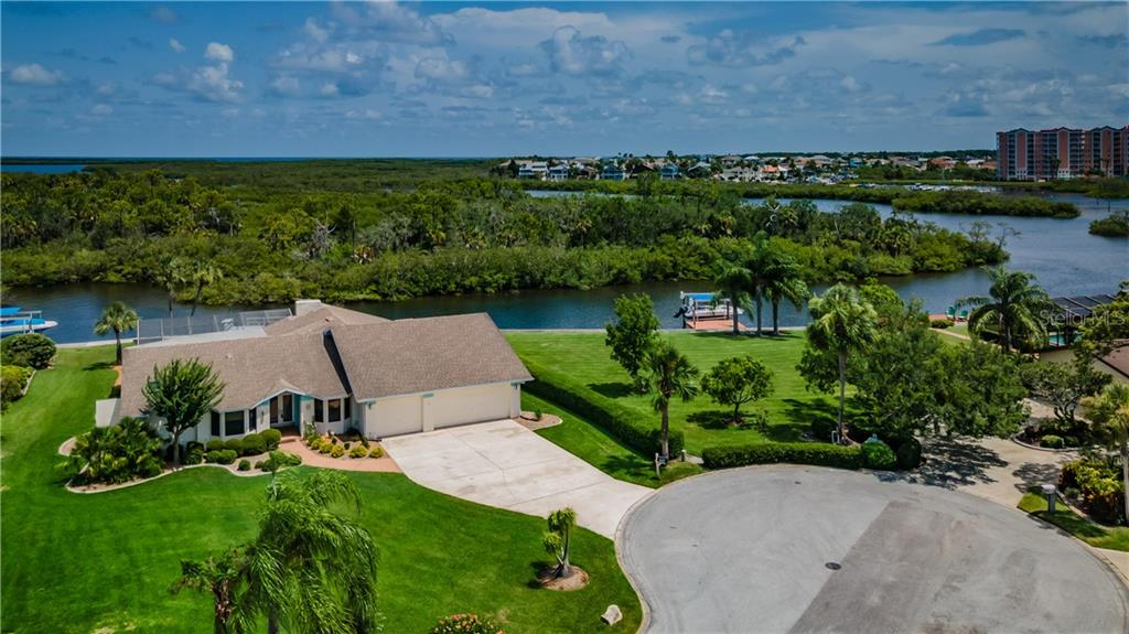 5613 Hull Ct Property Photo