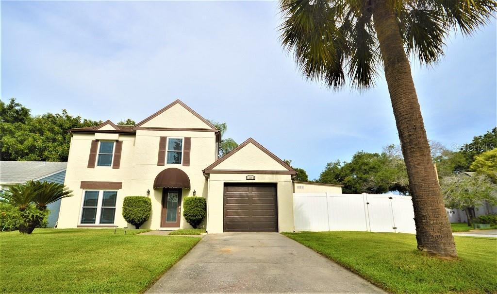 12190 74TH ST Property Photo - LARGO, FL real estate listing