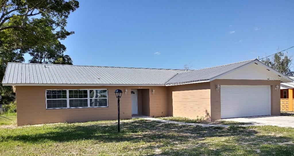 503 ED CARTER ST Property Photo - AVON PARK, FL real estate listing