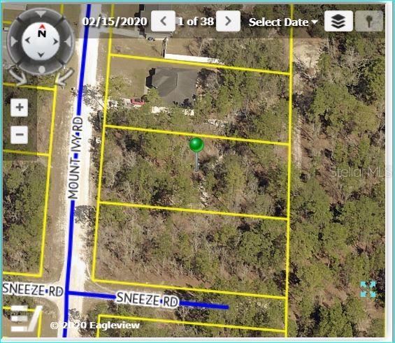 15062 Mount Ivy Road Property Photo
