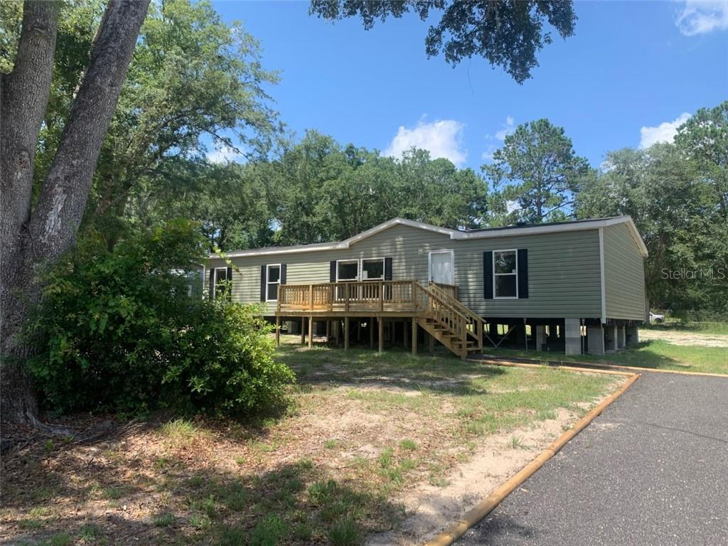 248 NW WHITNEY GLN Property Photo - LAKE CITY, FL real estate listing