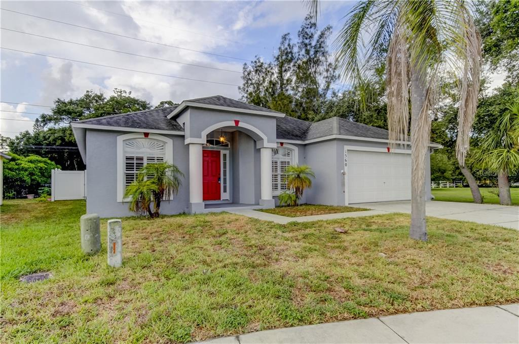 1560 JEFFREY CT Property Photo - LARGO, FL real estate listing