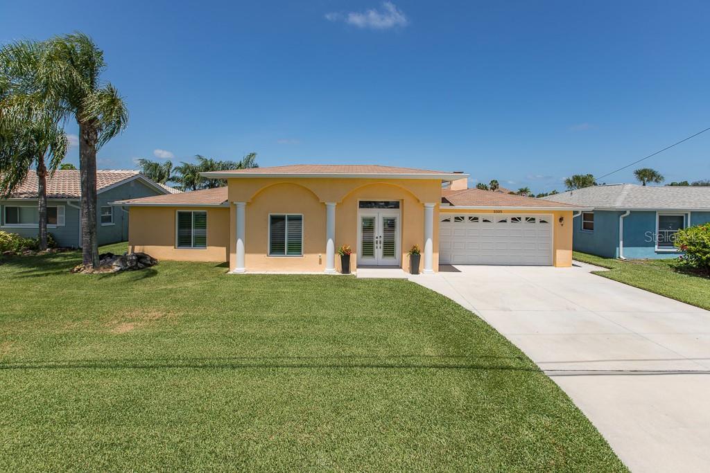 5505 Bowline Bnd Property Photo
