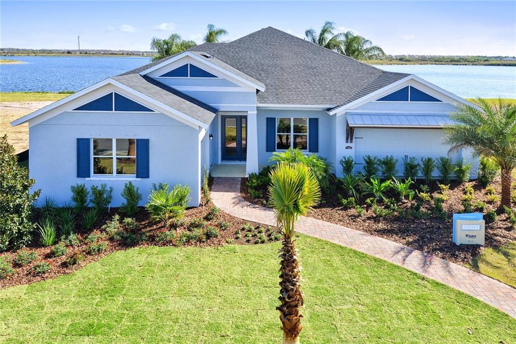 12317 NORA GRANT PL Property Photo - RIVERVIEW, FL real estate listing