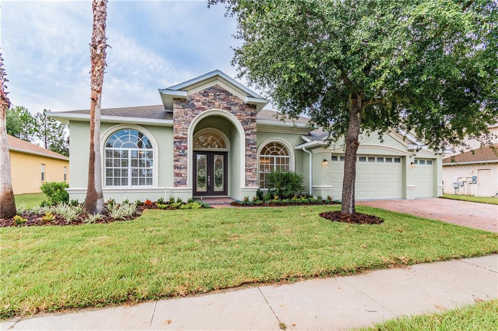 21523 DRAYCOTT WAY Property Photo - LAND O LAKES, FL real estate listing