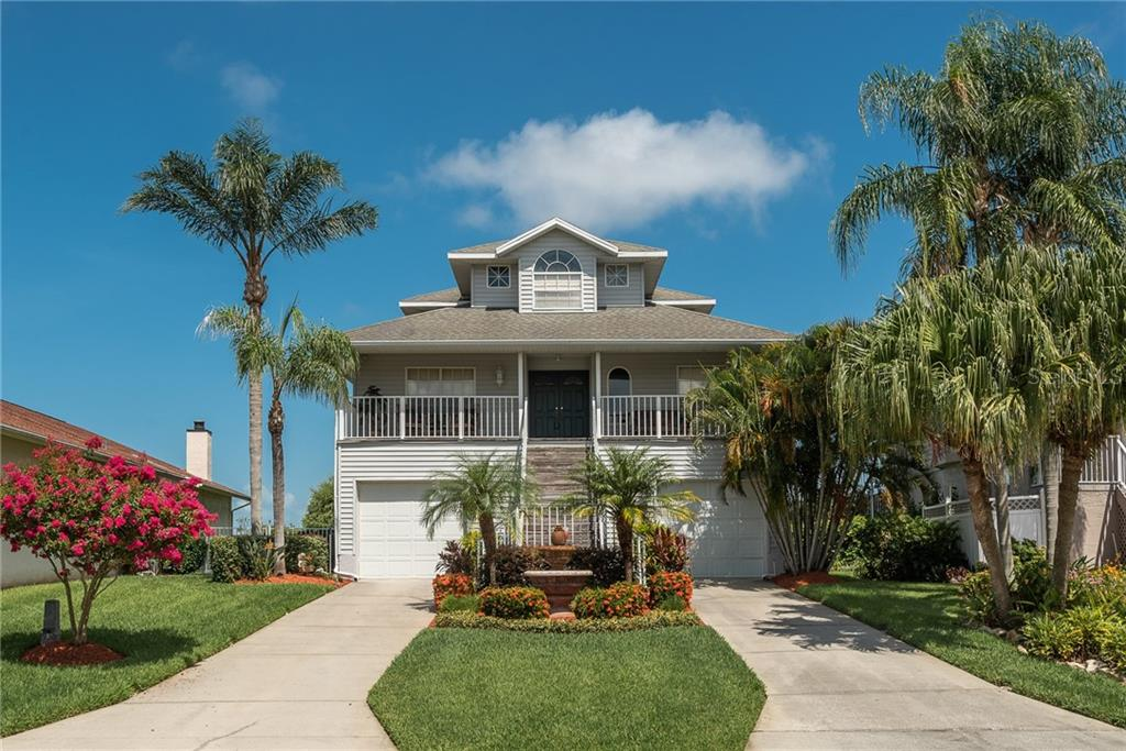6305 Garland Ct Property Photo