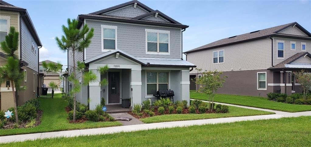 11899 BLAMEY TRL Property Photo - ODESSA, FL real estate listing