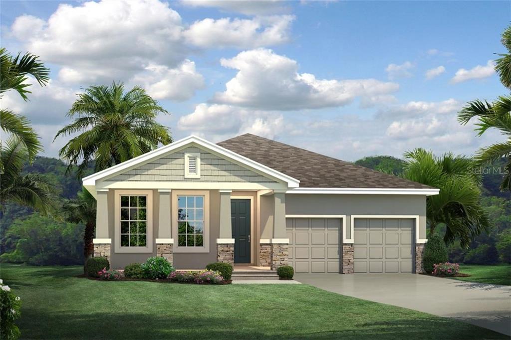 46 KIWANO WAY Property Photo - WINDERMERE, FL real estate listing