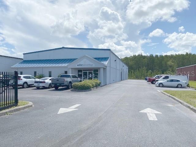 2510 MERCHANT AVENUE Property Photo - ODESSA, FL real estate listing