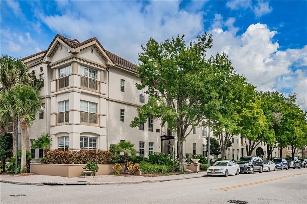 504 S ARMENIA AVENUE #1318 Property Photo - TAMPA, FL real estate listing