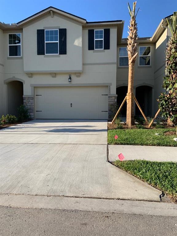 5731 GRAND SONATA AVE Property Photo - LUTZ, FL real estate listing
