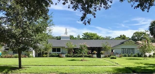 1501 LAKE SHORE DRIVE Property Photo - ORLANDO, FL real estate listing