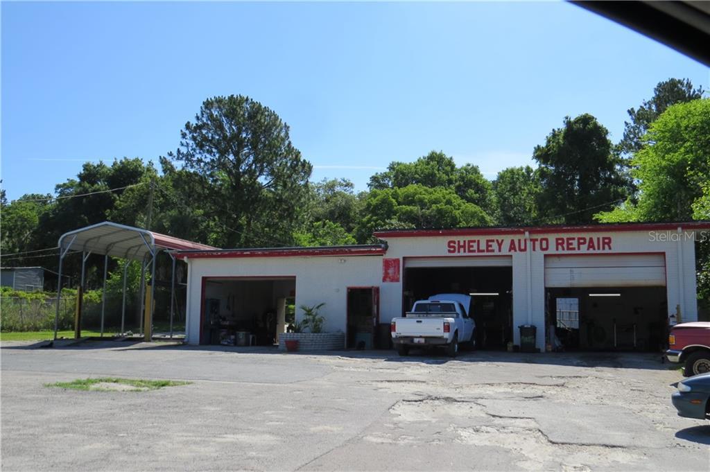1134 Ponce De Leon Boulevard Property Photo