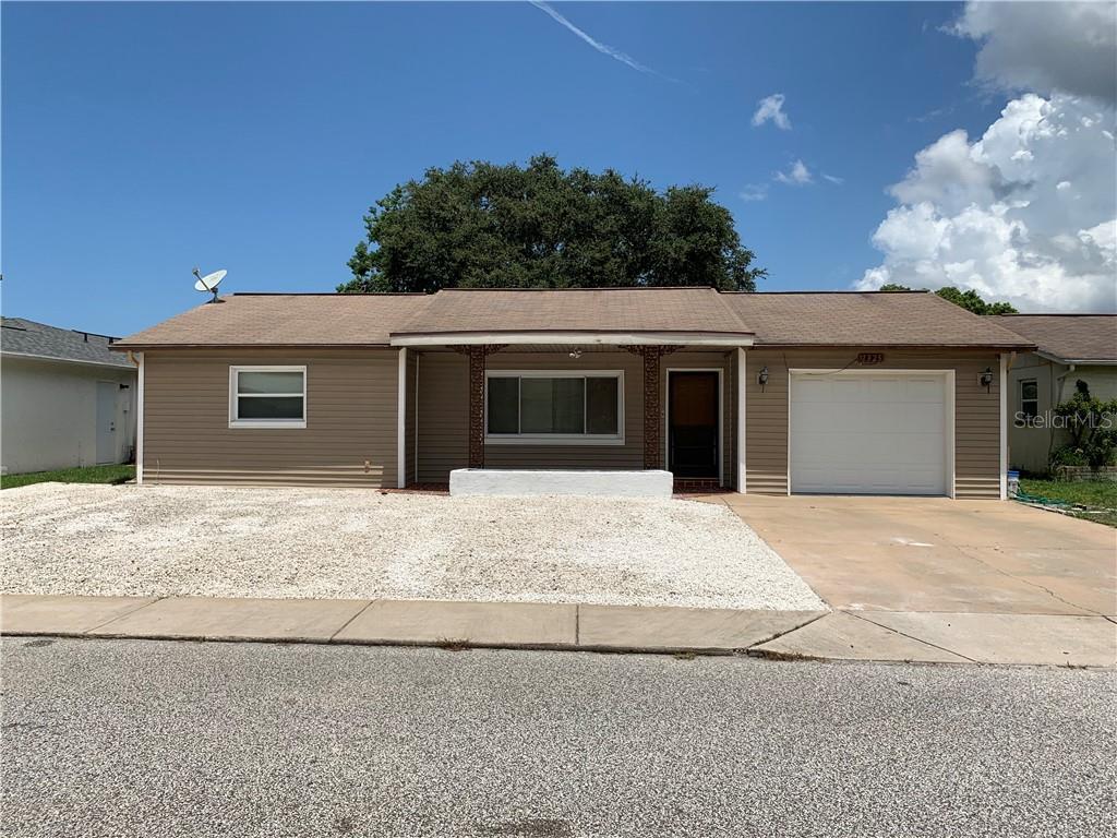 7325 Fairfax Drive Property Photo