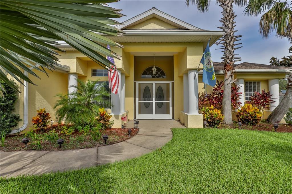 2230 Landover Boulevard Property Photo