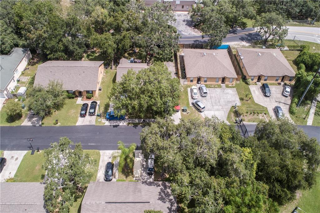 12415 Shearwater Drive Property Photo
