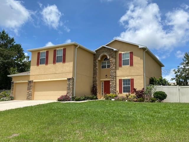 11161 Sedgefield Avenue Property Photo