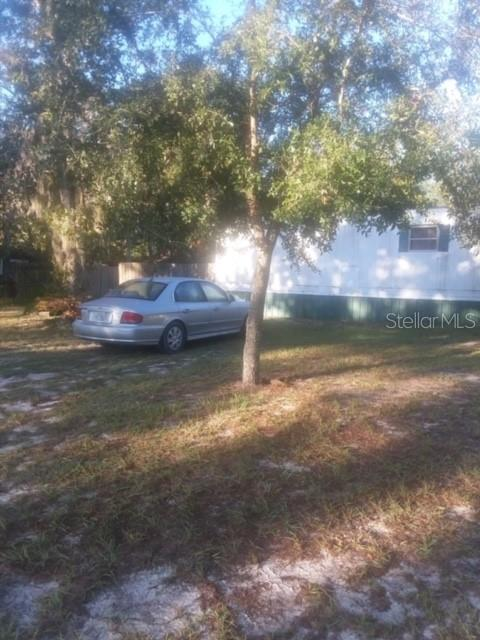 421 2ND STREET Property Photo - STEINHATCHEE, FL real estate listing